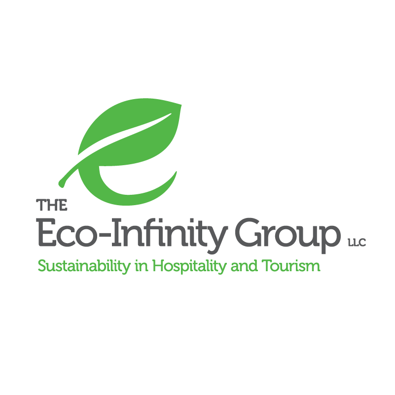 Eco-Infinity Group Identity