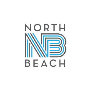 North Beach Elementary Identity