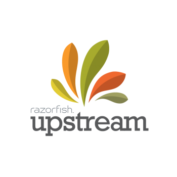 Razorfish Upstream Identity