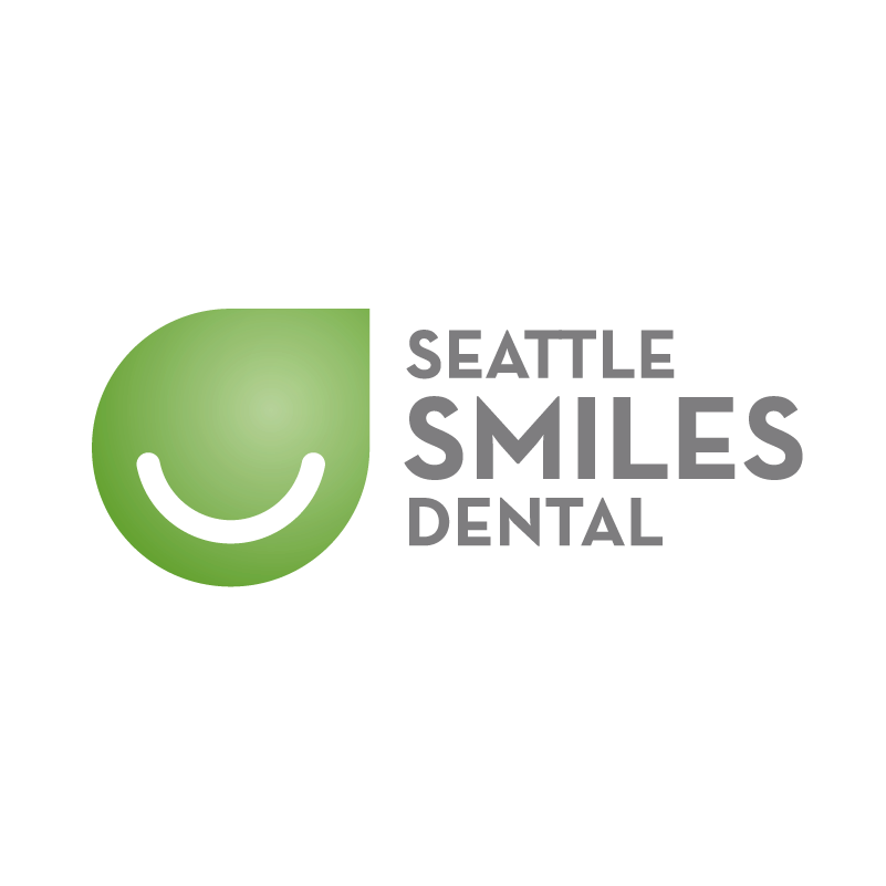 Seattle Smiles Dental Identity