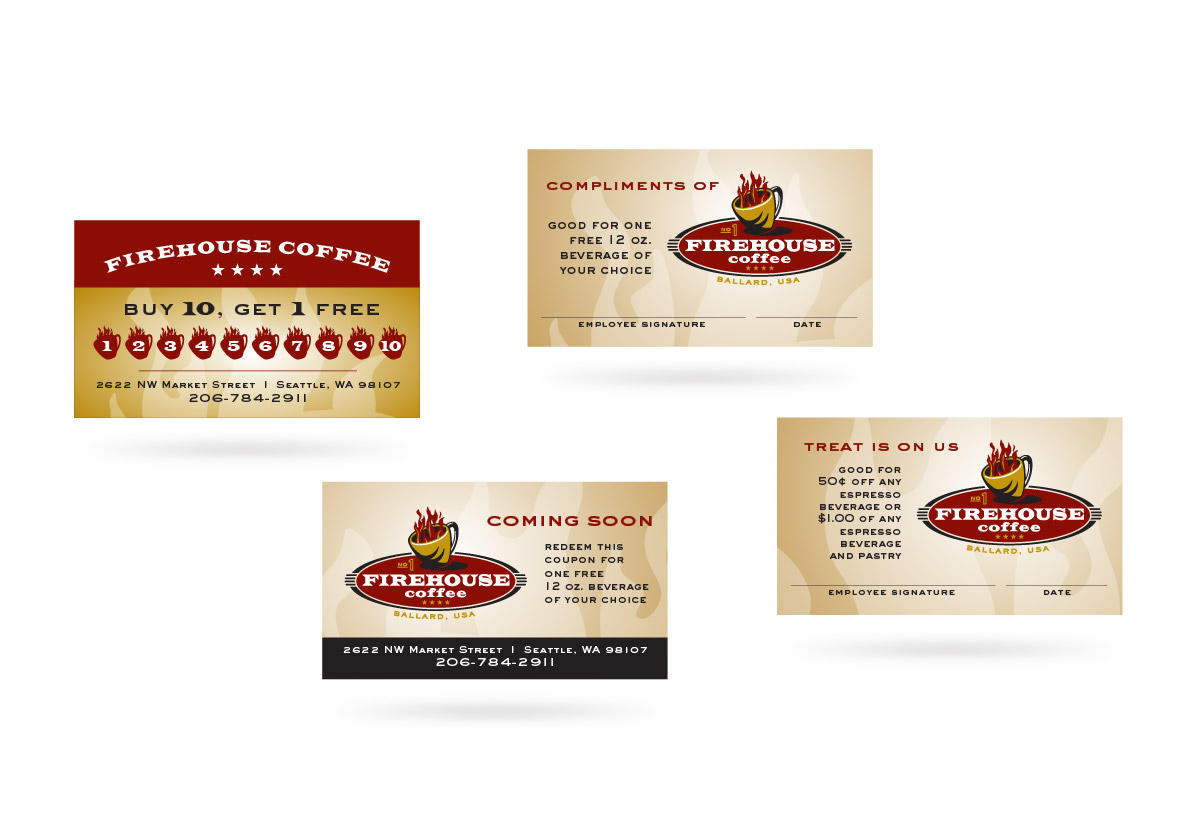 firehouse-coffee-punch-card > Atomic Design Lab