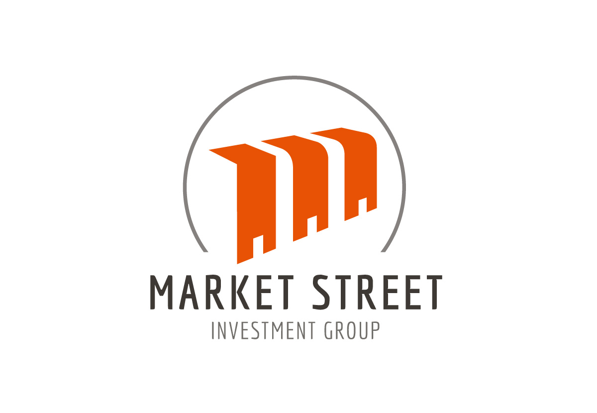 Market Street Investment Group Identity