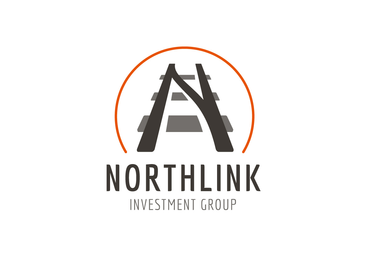 Northlink Investment Group Identity