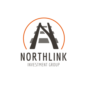 Logo-Slider-Northlink