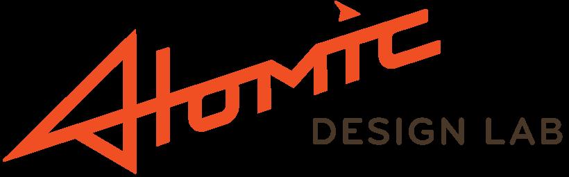 Atomic Design Lab